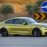 BMW M4 Coupe (61)