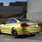 BMW M4 Coupe (6)