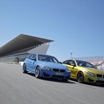 BMW M4 Coupe (62)