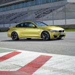 BMW M4 Coupe (65)