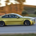 BMW M4 Coupe (66)