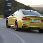 BMW M4 Coupe (67)