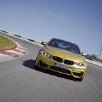 BMW M4 Coupe (68)