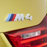 BMW M4 Coupe (70)
