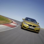 BMW M4 Coupe (71)