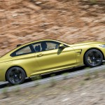 BMW M4 Coupe (7)