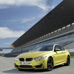 BMW M4 Coupe (72)