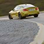 BMW M4 Coupe (73)