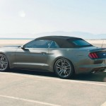 Ford-mustang-cabrio-2014
