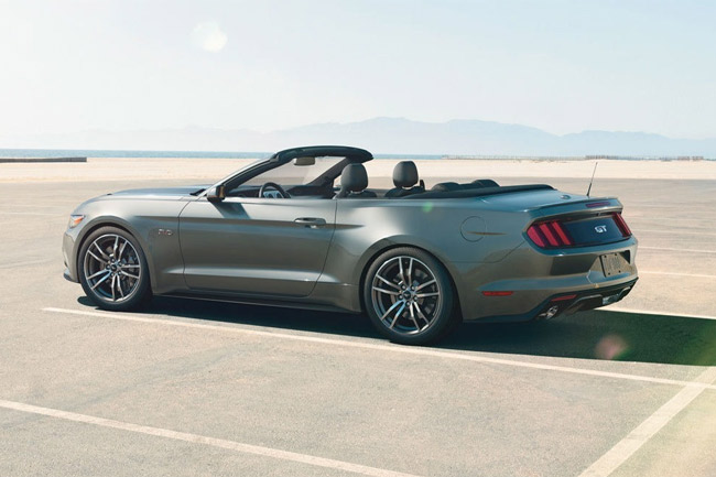 Ford-mustang-cabriolet-2014