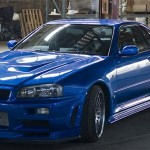 Nissan-Skyline-GT-R-R34-Paul-Walker-A-todo-gas-4