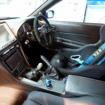 Nissan-Skyline-GT-R-R34-de-Paul-Walker-interior