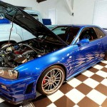 Nissan-Skyline-GT-R-R34-de-Paul-Walker