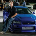 Paul-Walker-Nissan-Skyline-GT-R-R34