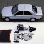 Whisper-diesel-and-the-car-in-which-it-was-installed-Mercedes-Benz-190-D-W-201-series