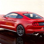historia-ford-mustang---ford-mustang-2014-trasero