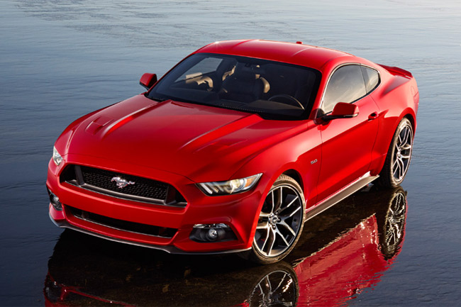 historia-ford-mustang---ford-mustang-2014