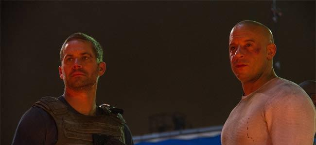 ultima-escena-paul-walker