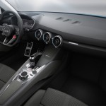 Audi-allroad-shooting-brake-interior