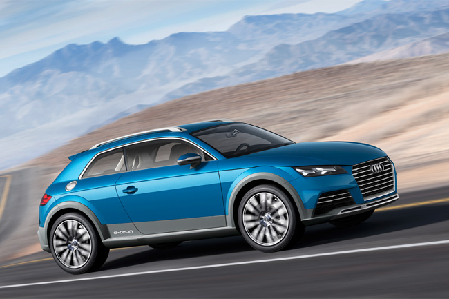 Audi-allroad-shooting-brake-movimiento