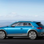 Audi-allroad-shooting-brake-salon-detroit-2014
