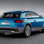 Audi-allroad-shooting-brake-zaga