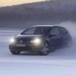 Volkswagen Golf R 2014, ya disponible desde 39.230 euros
