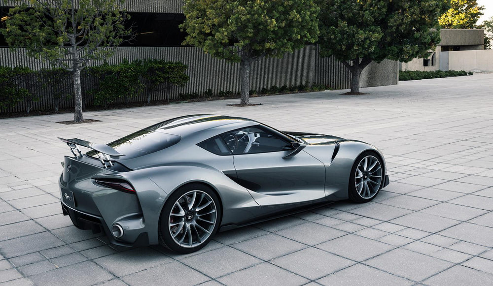 Toyota FT-1 grafito (12)