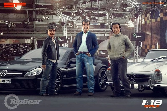 regalo-reyes-motor-top-gear