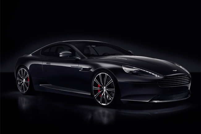 Aston-Martin-DB9-Carbon-Black