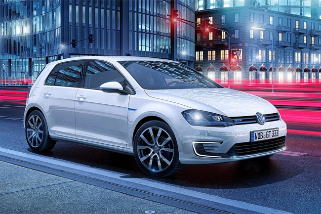 Volkswagen-Golf-GTE-enchufable