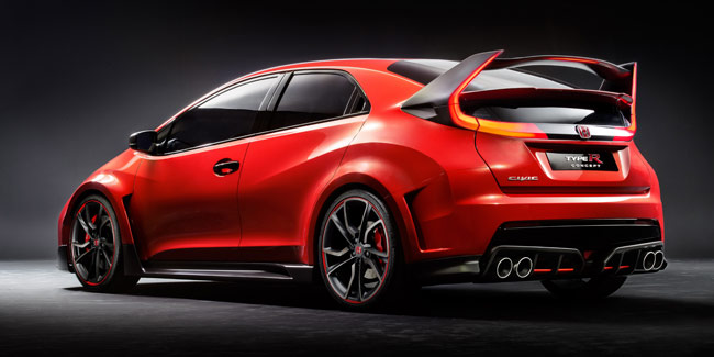 honda_civic-type-r-concept