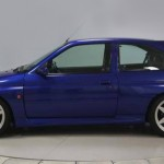 venta-Ford-Escort-RS-Cosworth