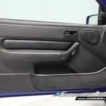 venta un Ford Escort RS Cosworth panel puerta