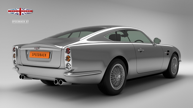 DAVID BROWN AUTOMOTIVE SPEEDBACK (16)