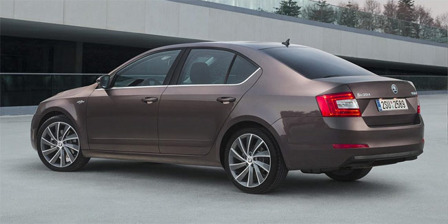 Skoda-Octavia-Laurin&Klement-salon-ginebra-2014