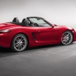 boxster gts (2)