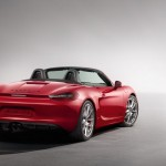 boxster gts (4)