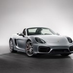 boxster gts (5)