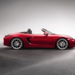 boxster gts (8)