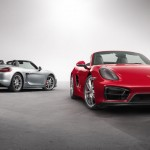 boxster gts (9)