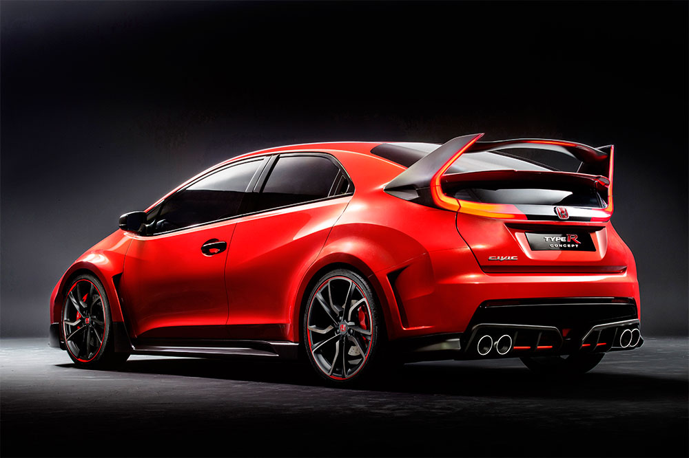 honda-civic-type-r-2015