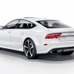 Audi RS 7 Dynamic Edition (1)