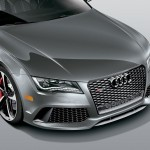 Audi RS 7 Dynamic Edition (10)