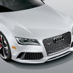 Audi RS 7 Dynamic Edition (12)