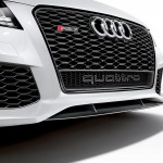 Audi RS 7 Dynamic Edition (7)