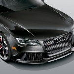 Audi RS 7 Dynamic Edition (9)