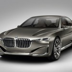 BMW Vision Future Luxury (1)