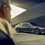 BMW Vision Future Luxury (11)