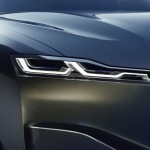 BMW Vision Future Luxury (13)